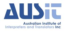 Ui Ausit Logo